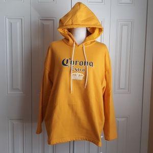 Calhoun Sportswear